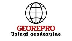 GeoRepro geodeta mgr. inż. Jacek Januchta