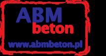 abm-nadruk