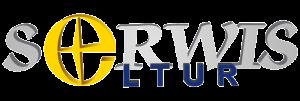 logo eltur-serwis